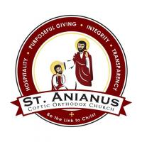 St. Anianus Coptic Orthodox Church